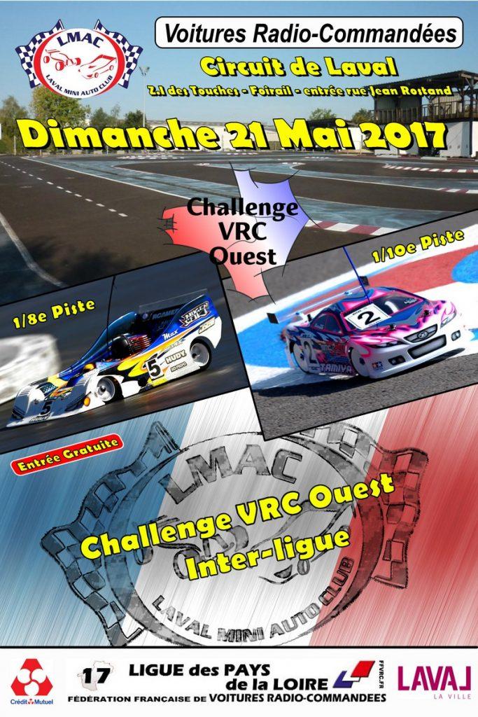 course 21-05-17